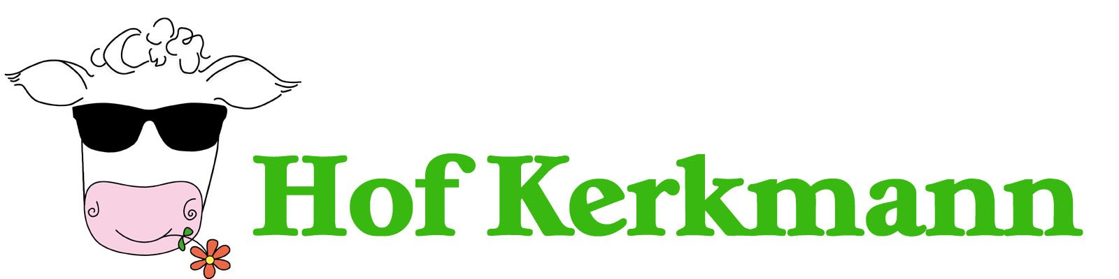 Milchhaltestelle Hof Kerkmann in Lembeck